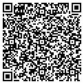 QR code with Dar-Con Corporation Contrs contacts