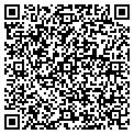 QR code with Anchorage Water Treatment Adm contacts
