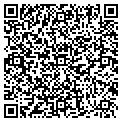 QR code with Bogard Dental contacts