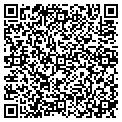 QR code with Advanced Website Technologies contacts