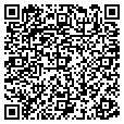 QR code with Boat Doc contacts