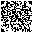 QR code with Simmons Rv Inc contacts