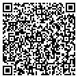 QR code with A & B Taxi contacts