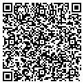 QR code with Action Florist contacts