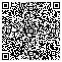 QR code with Hartt Securities Inc contacts