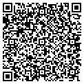 QR code with Hubert's Farm Equipment Repair contacts