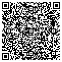 QR code with Robco contacts