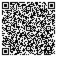 QR code with Ray's Woodshop contacts