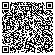 QR code with 3-D Logging contacts