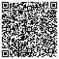 QR code with Brown's Bus Lines Inc contacts
