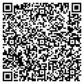 QR code with Cap's Botton Line Bookkeeping contacts
