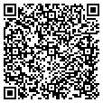 QR code with Flags & Banners contacts