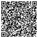 QR code with Seaside Marine Surveyor contacts