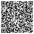 QR code with Turtle Tracks contacts