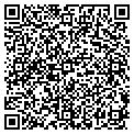 QR code with Alaska District Church contacts