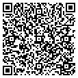 QR code with Arctec Services contacts