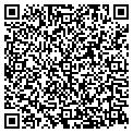 QR code with Silver Screen Advertising contacts