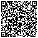 QR code with Tallahassee Democrat contacts