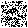 QR code with Kimmy'z Kutz contacts
