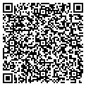 QR code with Alaska's Exclusive Auto Detail contacts