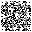 QR code with Alaska Teamsters Local 959 contacts