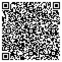 QR code with Jon contacts