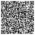 QR code with Completely Floored contacts