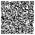 QR code with Guardian Protection Products contacts