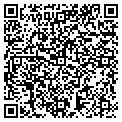 QR code with Unitemp Mechanical Insul LLC contacts