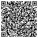 QR code with Bestview Rv & Mobile Home Park contacts