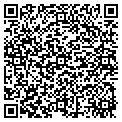 QR code with Christian Science Church contacts