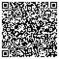 QR code with Southeast Alaska Gymnastics contacts