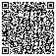 QR code with Four Seasons Travel contacts