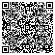 QR code with Books With Joy contacts