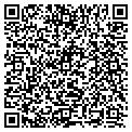 QR code with Contempo Gifts contacts