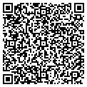 QR code with Archibald Drilling contacts