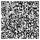 QR code with Filipino American Assoc Of Pensacola Inc contacts