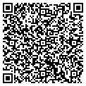 QR code with South Central Plumbing & Heating contacts