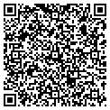 QR code with Pensacola Area Chamber-Cmmrc contacts