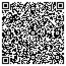 QR code with Pensacola Area Chamber Foundation Inc contacts
