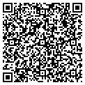 QR code with Pensacola Stakeholders L L C contacts