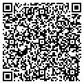 QR code with Diane B Walsh Law Office contacts