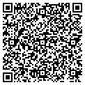 QR code with Snow Goose Restaurant & Brewry contacts