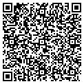 QR code with Frontier Flooring contacts