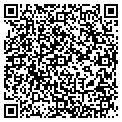 QR code with Bear Track Mercantile contacts