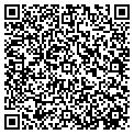 QR code with Seldovia Harbor Master contacts