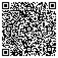 QR code with Harvey Baskin contacts
