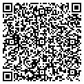QR code with Metal Creek Auto Body contacts