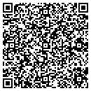 QR code with Diamond Heating Comfort System contacts