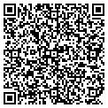 QR code with Skagway Float Tours contacts